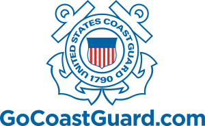 United States Coast Gaurd