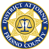 Fresno County District Attorney Lisa Smittcamp