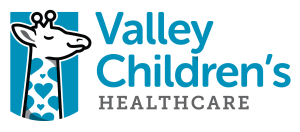 Valley Childrens Hospital
