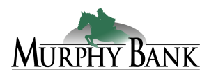 Murphy Bank