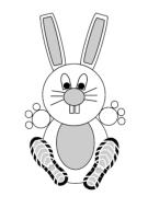 Ashland YMCA Bunny Buster 5K & 10K