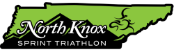 North Knox Sprint Triathlon