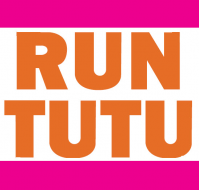 Tutu Run-Greater Kalamazoo Girls on the Run