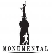 Monumental Mile