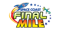 Space Coast Final Mile