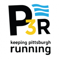 DICK'S Sporting Goods Pittsburgh Marathon Kick-off Training Run