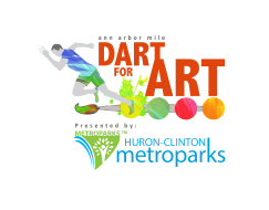 Dart for Art