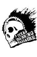 Texas Chainring Massacre