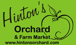 Hinton's Orchard