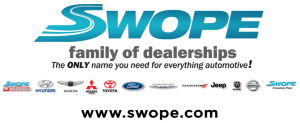 Swope Auto Dealer