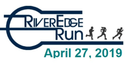 River Edge Run