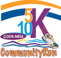 Costa Mesa Community Run