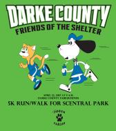 5K Run/Walk For Scentral Park