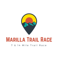 Marilla Trail Race