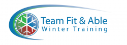 Winter Training - Special Session