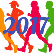FREE RESOLUTION RUN/Walk January 1, 2017