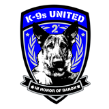 K9s United 9k/5k/Mile Fun Run