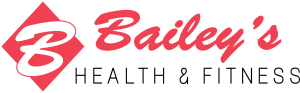 Bailey's Health & Fitness
