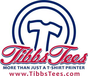 Tibbs Tees