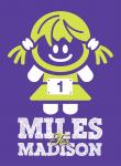 Miles for Madison-BBC