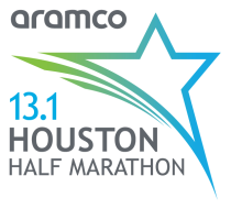 Aramco Houston Half Marathon--------VIDEO viewing by clock time (official results: chevronhoustonmarathon.com)