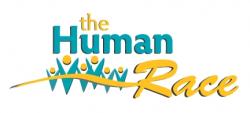 DuPage Human Race 2016 Logo