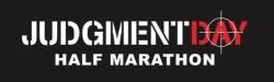 Judgment Day Half Marathon