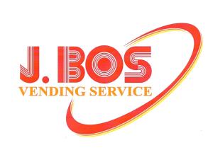 J. Bos Vending