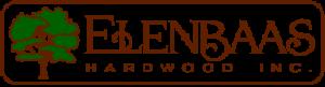 Elenbaas Hardwoods Inc.