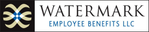 Watermark Employee Benefits LLC