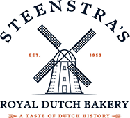 Steenstra's Royal Dutch Bakery