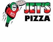 Jet's Pizza - Grandville