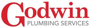 Godwin Plumbing