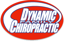 Dynamic Family Chiropractic