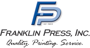 Franklin Press, Inc.