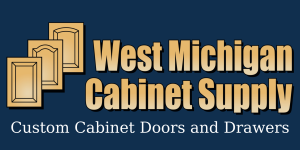 West Michigan Cabinet Supply
