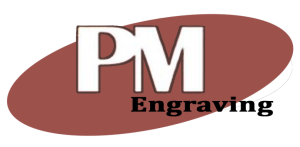 PM Engraving Company