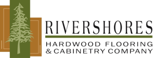 Rivershores Hardwood Flooring & Cabinetry
