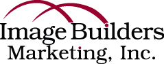 Image Builders Marketing, Inc.