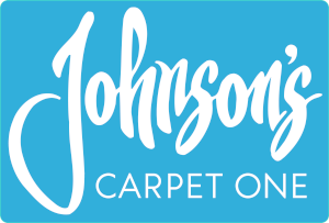 Johnson CARPET ONE