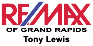 Remax of Grand Rapids - Tony Lewis