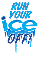 The Greenwood Chamber of Commerce 10th Annual Run Your Ice Off 5K & 8K Races