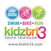 KidzTri3 South Jersey Youth Triathlon