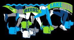 Reeds Lake Run