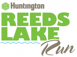 Huntington Reeds Lake Run 2017