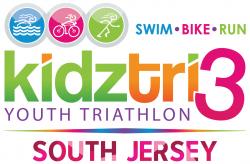 KidzTri3 South Jersey