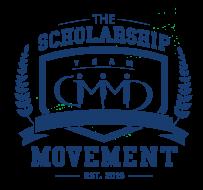 The Scholarship Movement