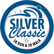 34th Annual Silver Classic