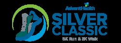 34th Annual AdventHealth Silver Classic