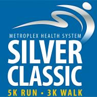 31st Annual Silver Classic